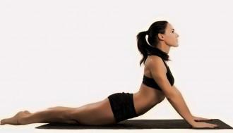 Pilates for Diabetes