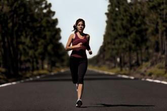 Training for the Half Marathon - Beginner