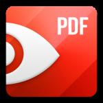 PDF Expert 2 Icon