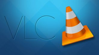 VLC Tips