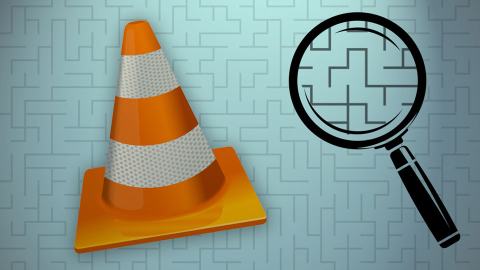 Hidden Features of VLC from Lifehacker