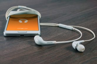 Best Android Music Apps