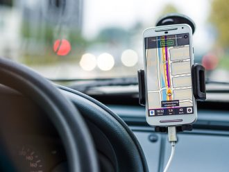 Navigation - Offline GPS Maps