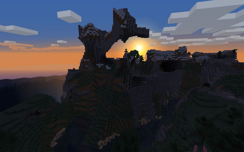 Minecraft Texture Packs - The Ultimate Guide - Honeydogs