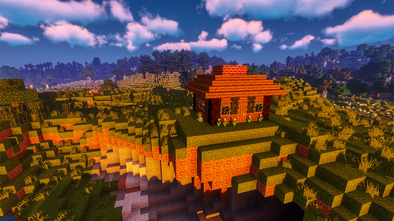 Minecraft Texture Packs The Ultimate Guide Honeydogs
